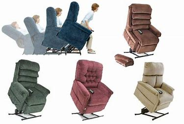 SOS Mart Lift Chair seat reclining liftchair recliner are